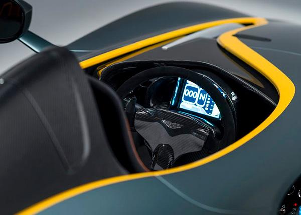 Aston Martin CC100 Speedster Concept (7)