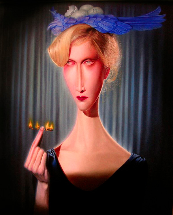 Troy Brooks (11)