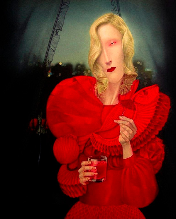 Troy Brooks (12)