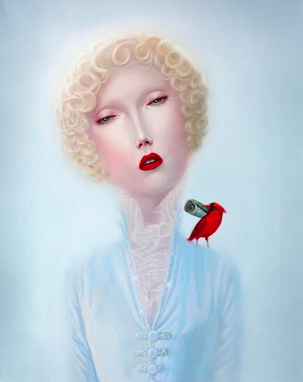Troy Brooks (1)