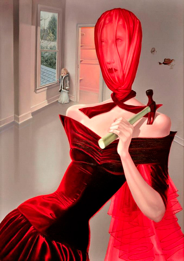 Troy Brooks (4)