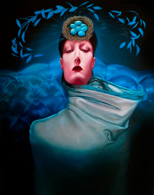 Troy Brooks (8)