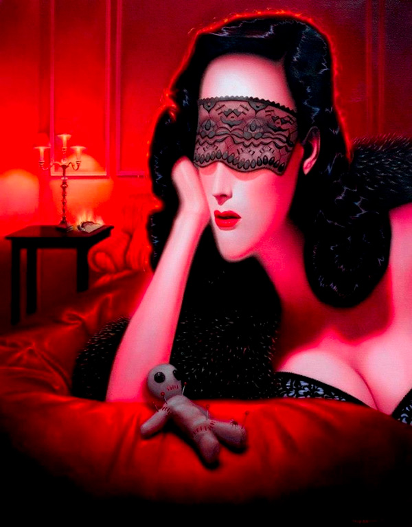 Troy Brooks (9)