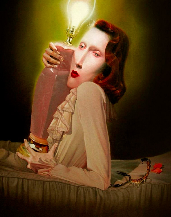 Troy Brooks (2)