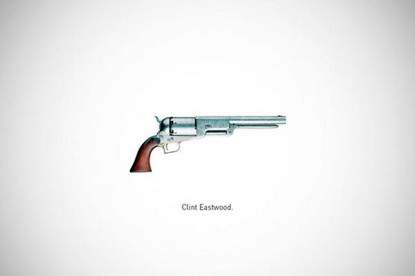 Оръжията на Холивуд (5)