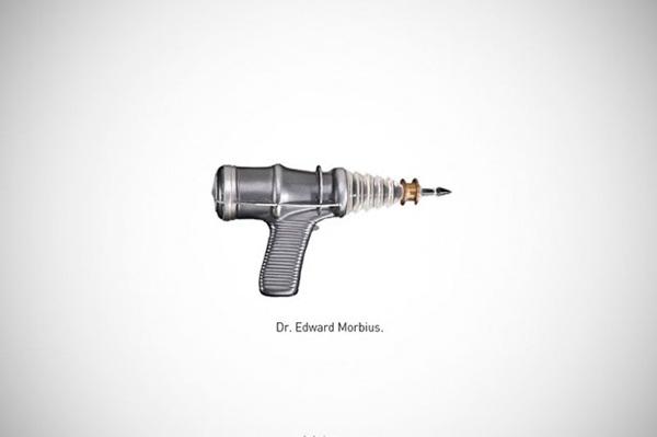 Оръжията на Холивуд (14)