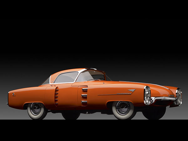 1955 Lincoln Indianapolis Exclusive Study (2)