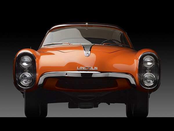 1955 Lincoln Indianapolis Exclusive Study (5)