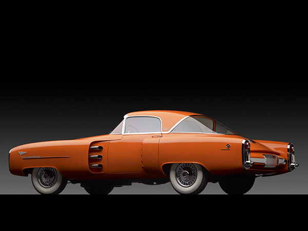 1955 Lincoln Indianapolis Exclusive Study (3)