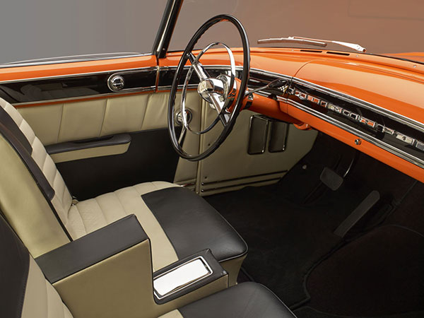 1955 Lincoln Indianapolis Exclusive Study (6)
