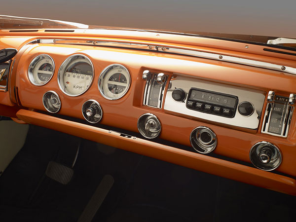1955 Lincoln Indianapolis Exclusive Study (7)