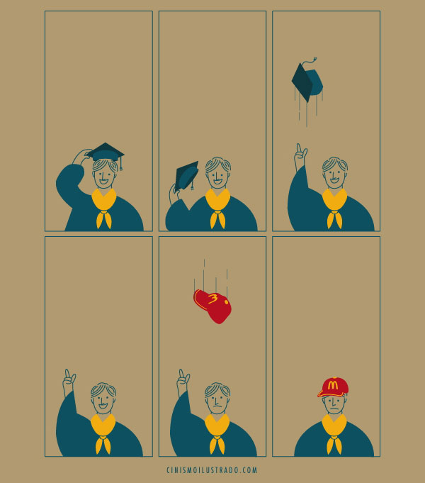 Eduardo Salles!! (9)