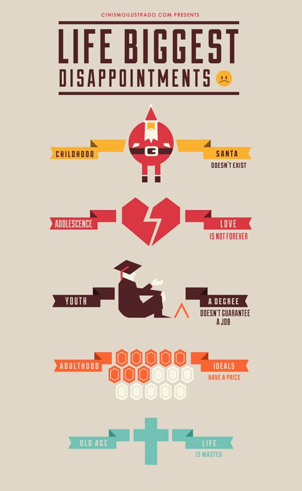 Eduardo Salles!! (3)