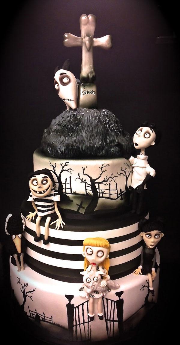 Сладък Halloween (12)