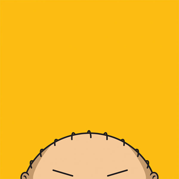 Попплехо (12)