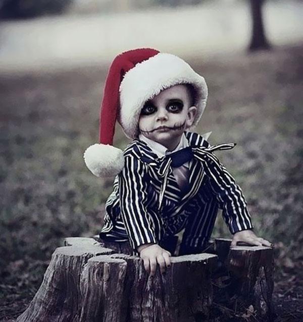 Сладък Halloween #2 (3)