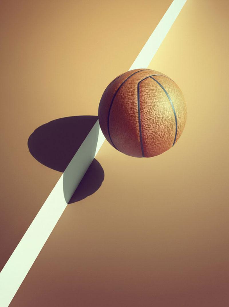 Спортни сенки (6)