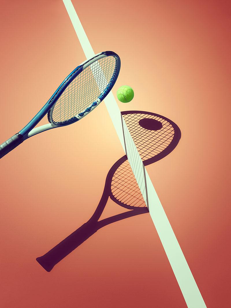 Спортни сенки (7)