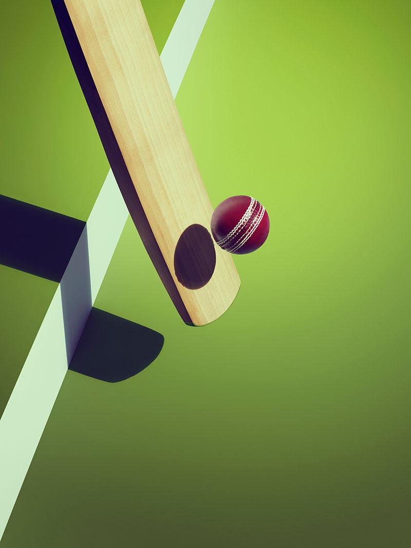 Спортни сенки (4)