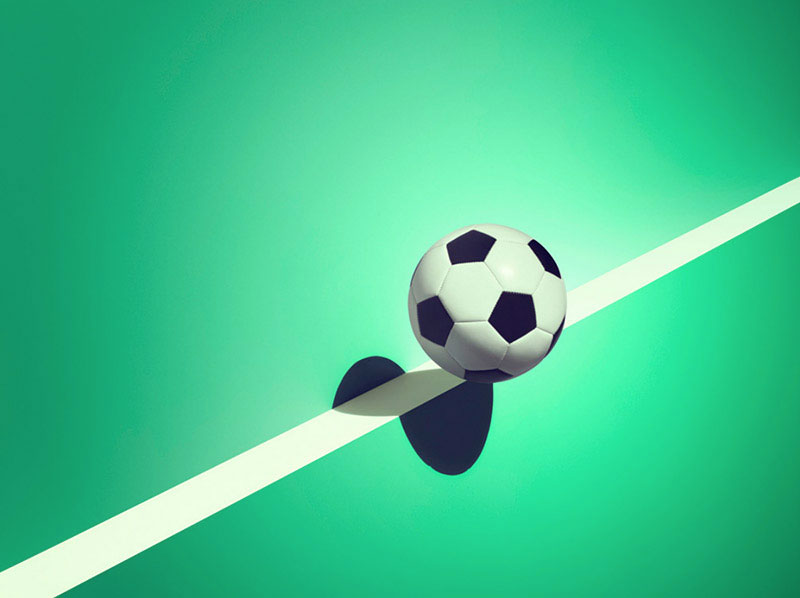 Спортни сенки (2)