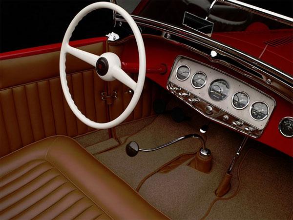 1929 Ford Dick Flint Roadster (6)