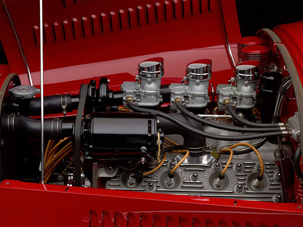 1929 Ford Dick Flint Roadster (7)