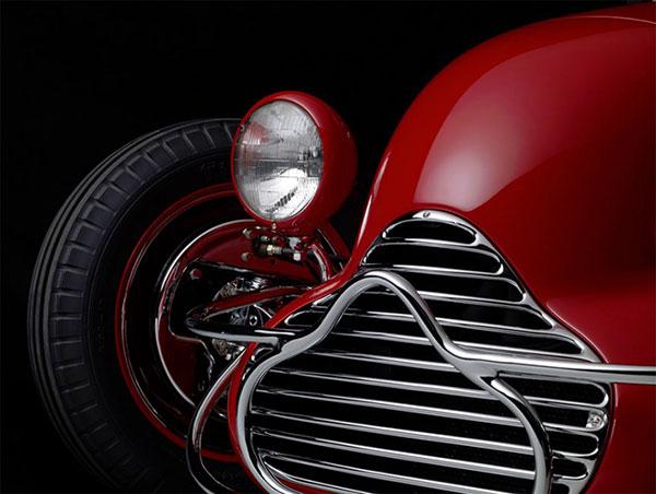 1929 Ford Dick Flint Roadster (4)