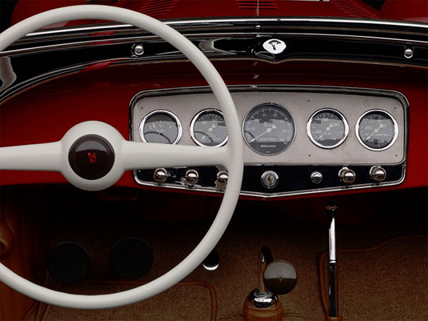 1929 Ford Dick Flint Roadster (5)
