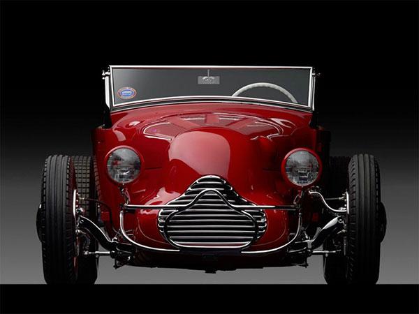 1929 Ford Dick Flint Roadster (2)
