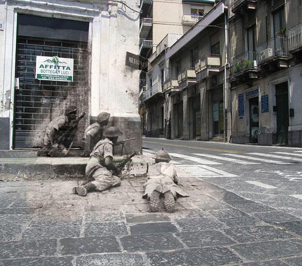 Война и мир (9)