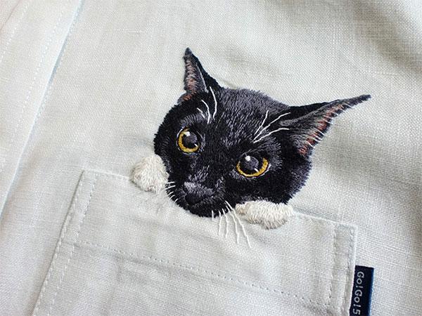 Котка в джоба (7)