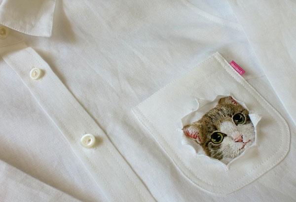 Котка в джоба (6)