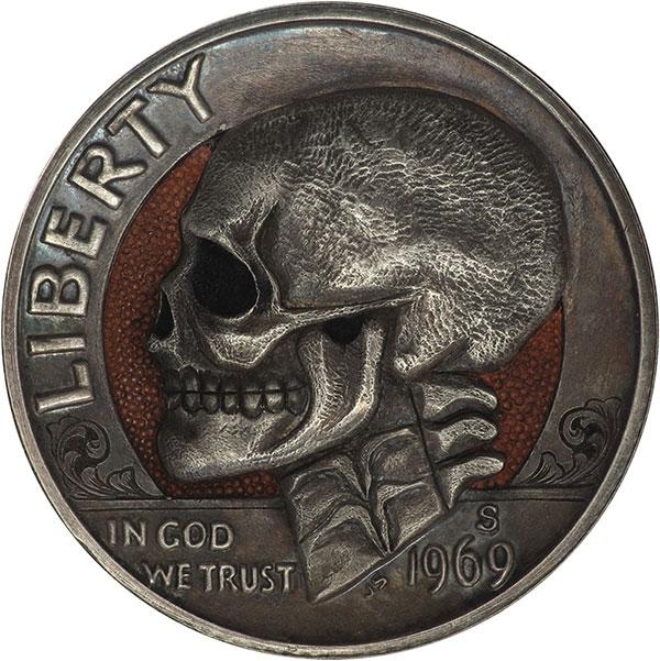 Hobo монети (2)