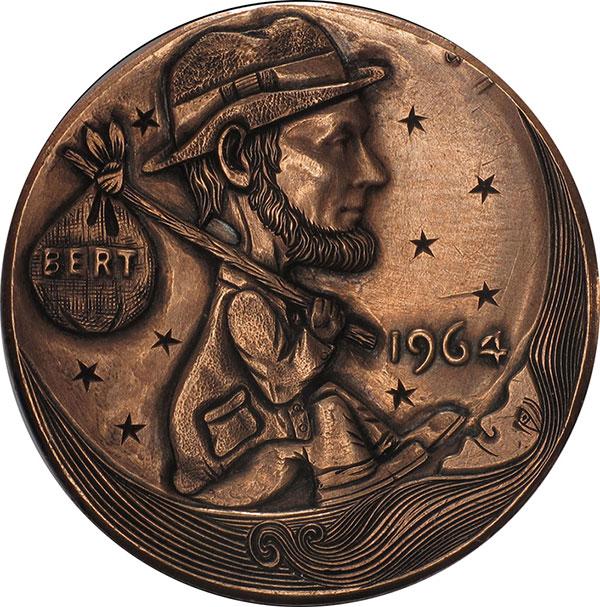 Hobo монети (6)