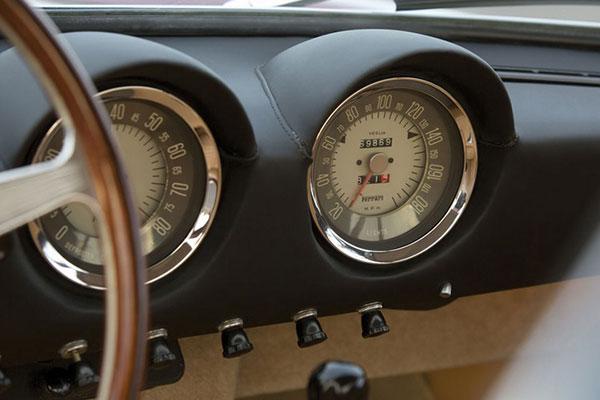 Ferrari Lusso (6)