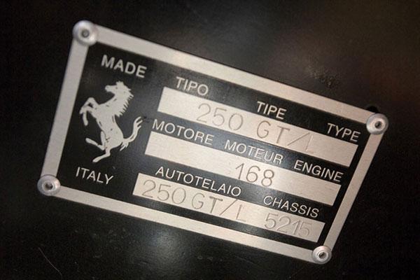 Ferrari Lusso (9)