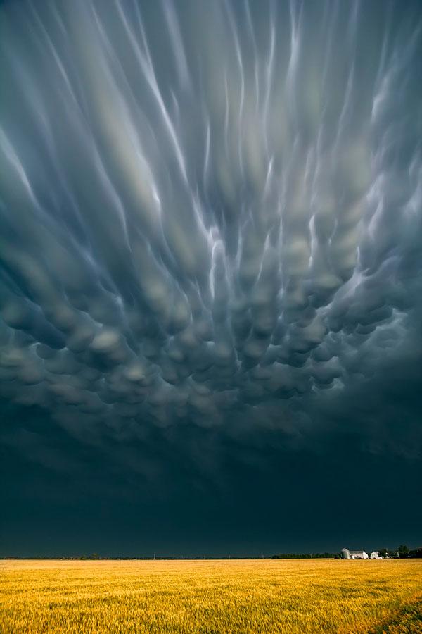Суперклетъчни бури (1)