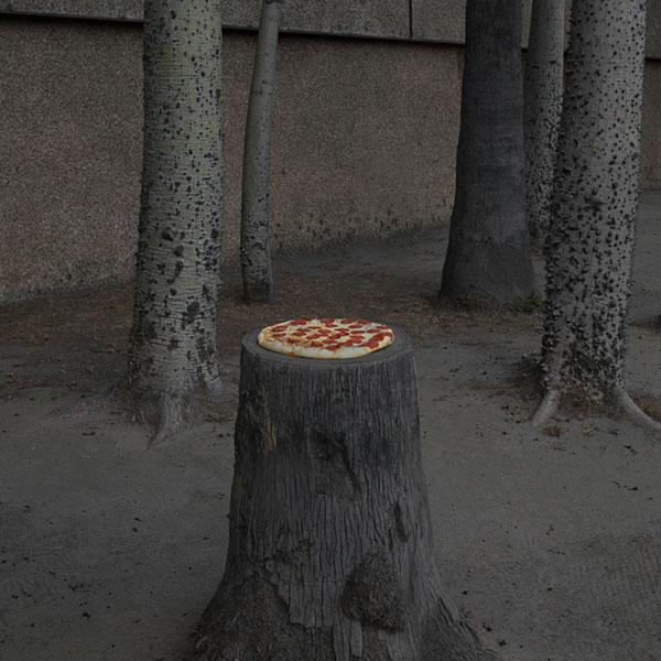 Дивата пица (8)