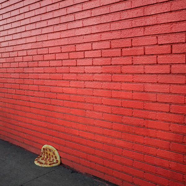 Дивата пица (5)