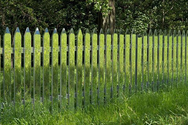 (Не)видима ограда (6)