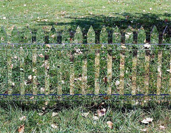 (Не)видима ограда (4)