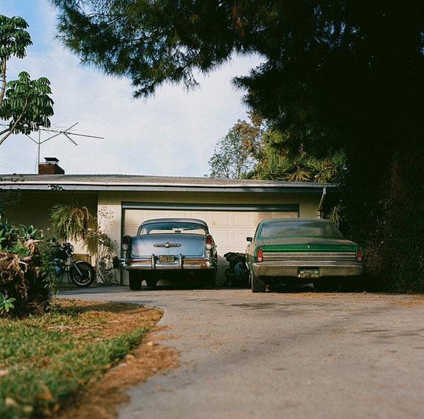 California (11)