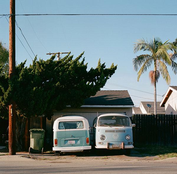 California (9)