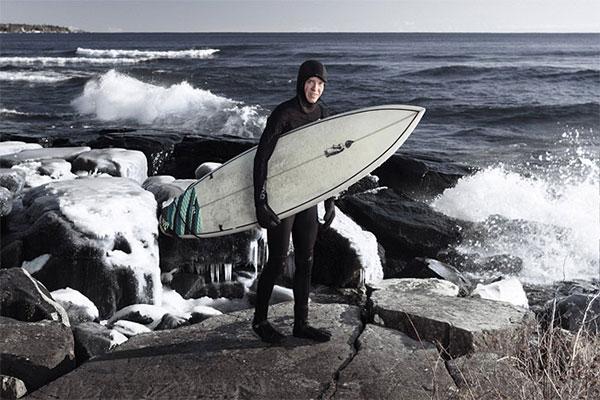Зимен сърф (9)