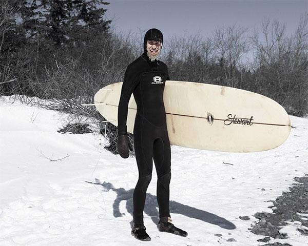 Зимен сърф (8)