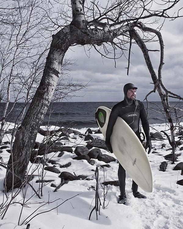 Зимен сърф (1)