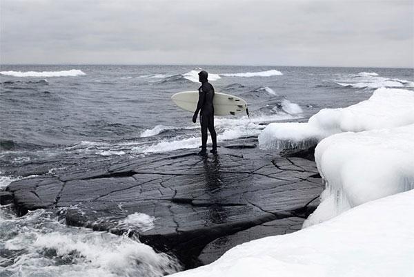 Зимен сърф (10)
