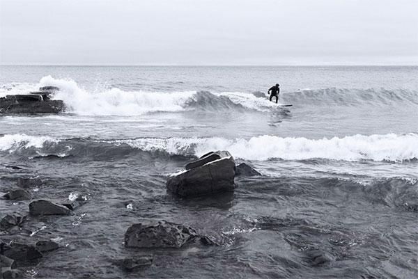 Зимен сърф (4)