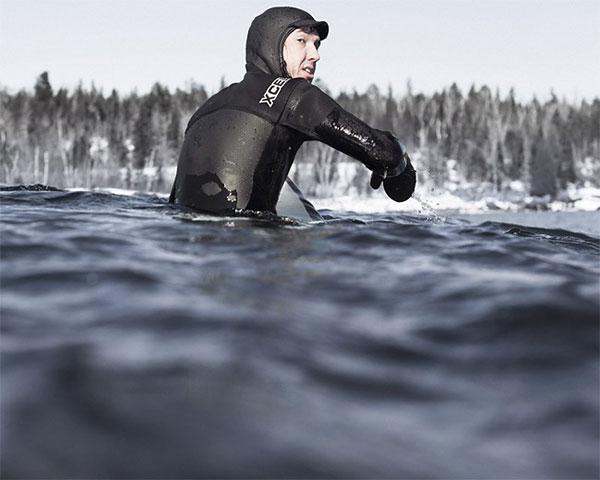 Зимен сърф (6)
