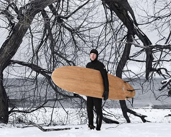 Зимен сърф (7)